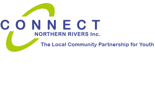 CONNECT Northern Rivers